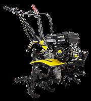 Сельскохозяйственная машина (мотоблок) Huter MK-7000P, фото 1