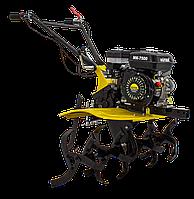 Сельскохозяйственная машина МК-7500P Huter, фото 1