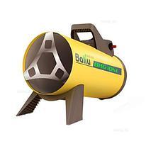 Пушка тепловая Ballu BHG-10M