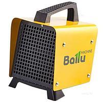 Электрическая тепловая пушка Ballu BKN-3