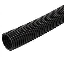 Шланг для удаления выхлопных газов ATIS FS-H76/800
