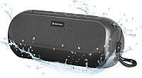 Компактная акустика Defender G32 20Вт черный
