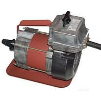 Электродвигатель для глубинного вибратора Вибромаш ВИ-1-17-3