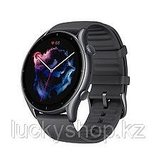 Смарт часы Amazfit GTR 3 A1971 Thunder Black