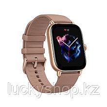 Смарт часы Amazfit GTS 3 A2035 Terra Rosa