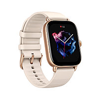 Смарт часы Amazfit GTS 3 A2035 Ivory White