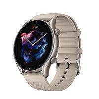 Смарт часы Amazfit GTR 3 A1971 Moonlight Grey