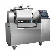 Вакуумная тестомесильная машина HUALIAN ZKHM-150
