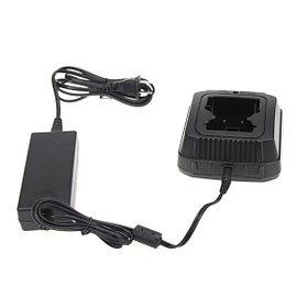 Зарядное устройство для рации Sepura ST8000