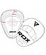 Лапы  REX  RDX, фото 3