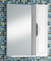 """Зеркало-шкаф COROZO """"Монро 55"""" K512931"""