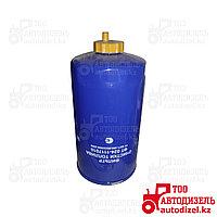 Фильтр топливный МТЗ ДВС 024-1117010 ФТ-305.62 ММЗ Д-260 Кострома