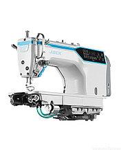 Промышленная машина Jack A5E+ H-M