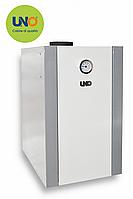 Котел напольный газовый стальной UNO RIO 31.5Квт (SIT)