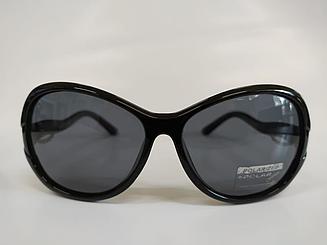 Солнцезащитные очки Polar Fasion
