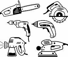 Пневматические инструменты USAG и аксессуары