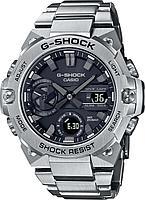 Наручные часы Casio GST-B400D-1AER, фото 1