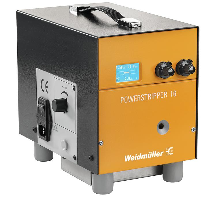 POWERSTRIPPER 16,0