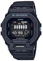 Наручные часы GBD-200-1AER