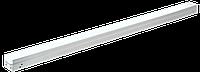 Светильник светодиодный линейный 1501 PRO 55Вт 4000К 1500х76х63мм IEK