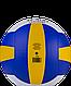 Мяч волейбольный JV-400 Jögel, фото 2