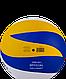 Мяч волейбольный JV-550 Jögel, фото 2