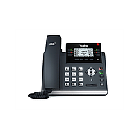 VoIP-телефон Yealink SIP-T41S для Skype for Business