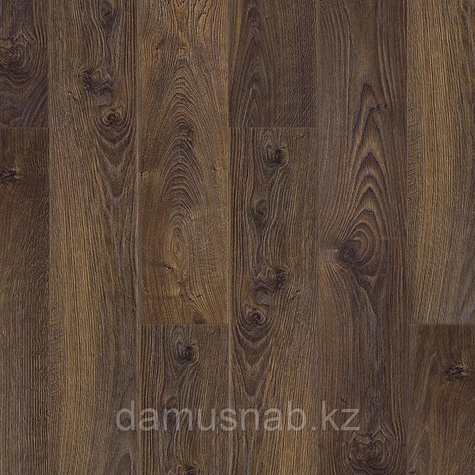 Ламинат Tarkett 33 класс 9мм Натур коричневый