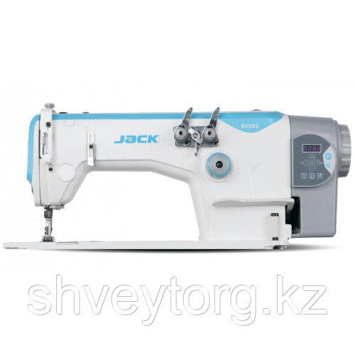 JACK JK-8558G-1-WZ