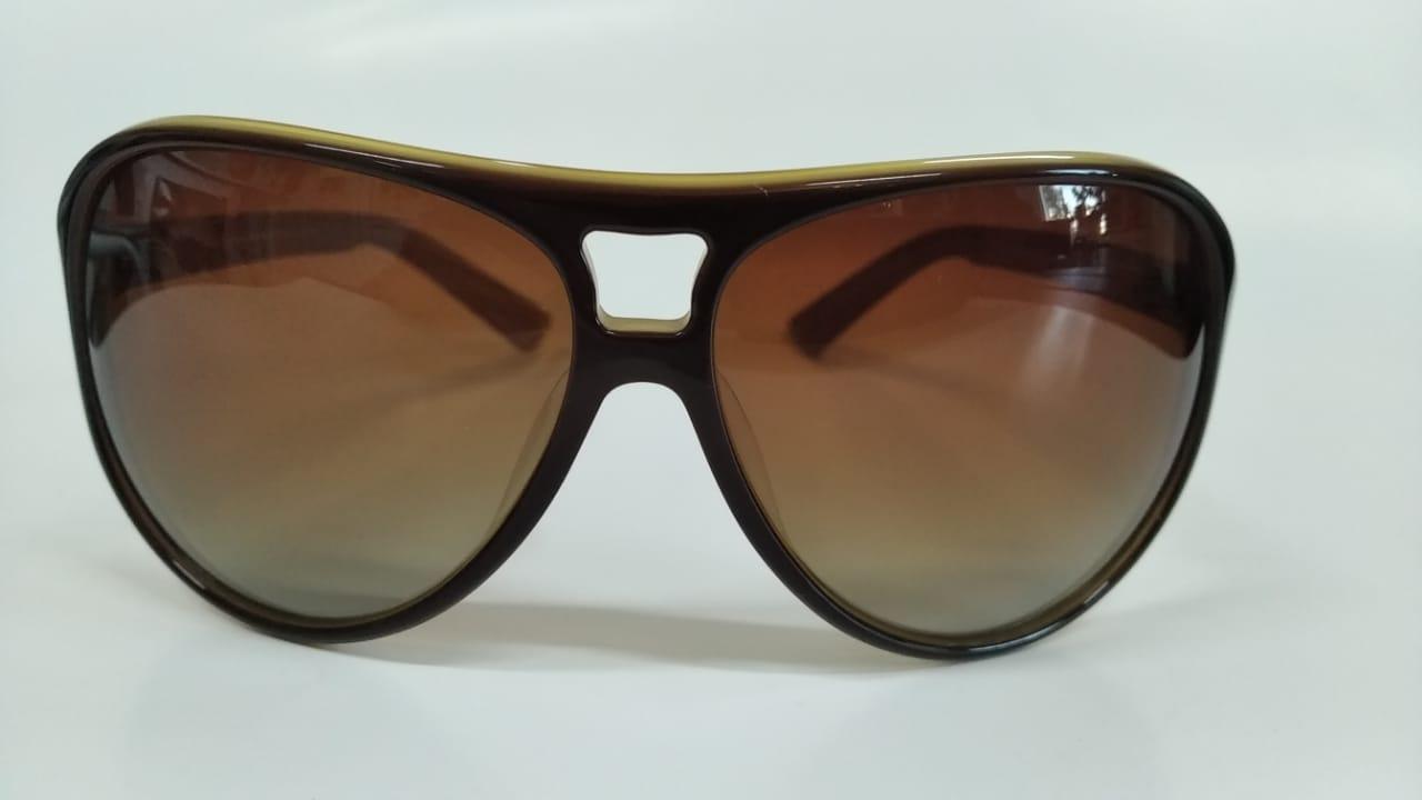 Солнцезащитные очки BMX