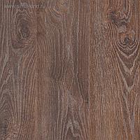 Ламинат Tarkett 33класс 9мм Натур темно- коричневый