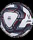 Мяч футбольный Grand №5 Jögel, фото 3