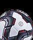 Мяч футбольный Grand №5 Jögel, фото 5