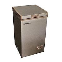 Морозильный ларь leadbros BC/BD-100 Gold
