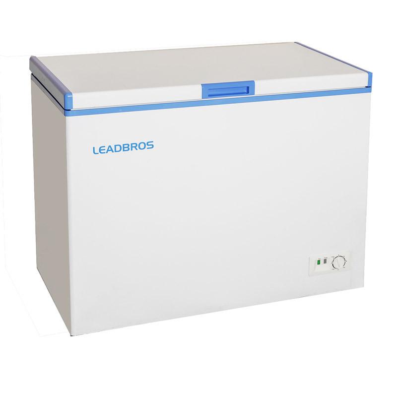 Морозильный ларь BC/BD-210