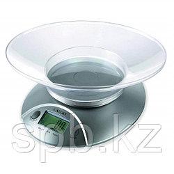 Электронные кухонные весы Camry EK3550