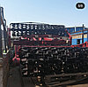 Каток кольчато-шпоровый КШКУ-9,2, фото 2