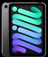 Apple iPad Mini 6 (2021) 64Gb Wi-Fi Space Gray