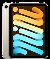 Apple iPad Mini 6 (2021) 64Gb Wi-Fi Gold