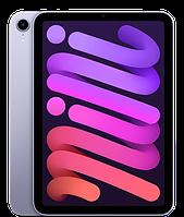 Apple iPad Mini 6 (2021) 64Gb Wi-Fi Purple