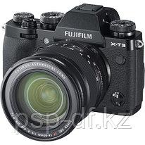 Фотоаппарат Fujifilm X-T3 kit XF 16-80mm f/4 R LM OIS