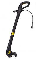 Электрический триммер Huter GET-24, фото 1