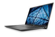 """DELL 210-AVNH Ноутбук Vostro 7500 Core i5-10300H, 16Gb/512Gb SSD, Windows 10 Pro 64, 15.6"""""""