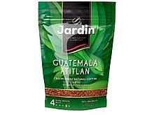 Кофе растворимый Jardin Guatemala Atitlan, 150 гр, мягкая упаковка