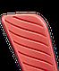 Щитки футбольные Prolite Jögel, фото 3