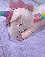 Игрушка плед Собачка, фото 2
