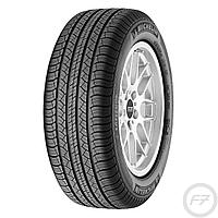235 60 R18 Latitude tour hp V103 Michelin Летняя