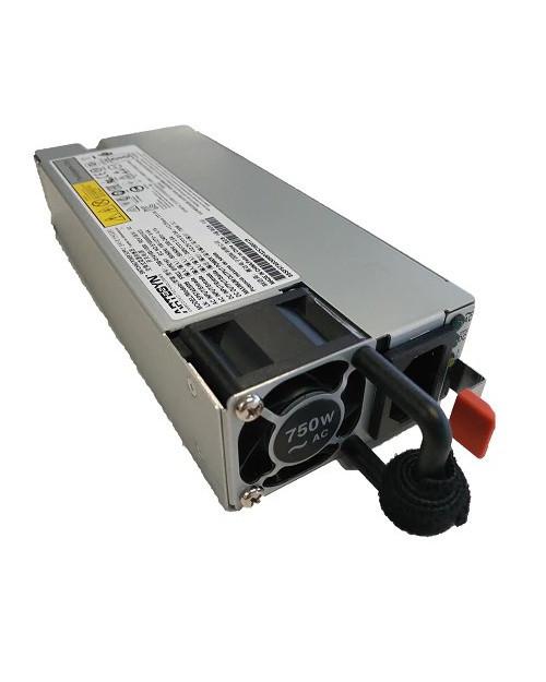 Блок питания Lenovo ThinkSystem 750W 230/115V Platinum Hot-Swap Power Supply /  7N67A00883