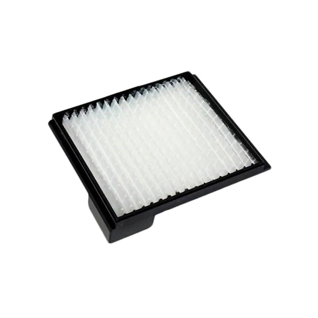 Внутренний фильтр фоторецептора, Xerox, 053K91890 / 053K91891, Для Xerox WorkCentre 4110/4112/4590/4595, 600