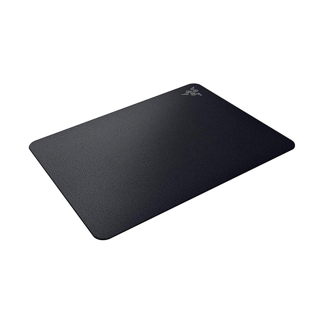 Коврик для компьютерной мыши, Razer, Acari, RZ02-03310100-R3M1, 420*320*1.95 мм, Микротекстурированная